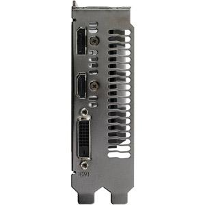 PH-GTX1050TI-4GG