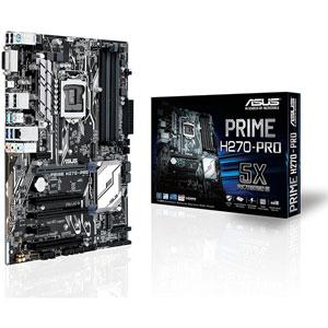 PRIME H270-PRO S1151