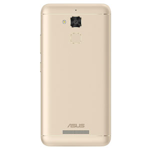 ZenFone 3 Max (ZC520TL) - Or sable