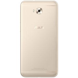 ZenFone 4 Selfie (ZD553KL) - 64Go / Or