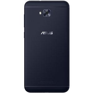 ZenFone 4 Selfie (ZD553KL) - 64Go / Noir