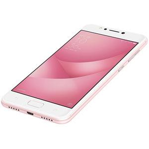 ZenFone 4 Max (ZC520KL) - 32Go / Rose