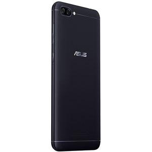 ZenFone 4 Max (ZC520KL) - 32Go / Noir