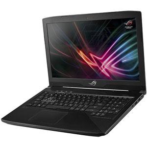 FX503VD - i5 / 8Go / 1 To / GTX1050 / Sans OS
