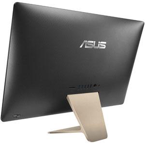 Vivo AiO V221ICUK - 21.5  / Pentium / 1 To / W10