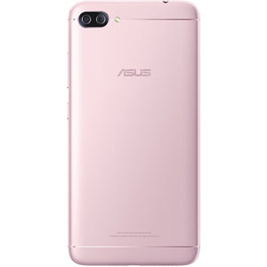 ZenFone 4 Max Plus (ZC554KL) - 32Go / Rose