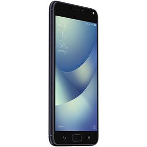 ZenFone 4 Max Plus (ZC554KL) - 32Go / Noir