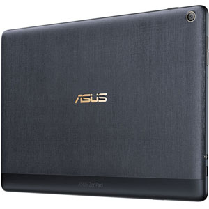 ZenPad 10 Z301M - 16Go / Bleu