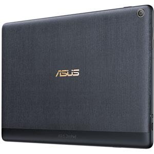 ZenPad 10 Z301ML - 16Go / 4G / Bleu