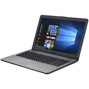 VivoBook 15 X542UR  - i3 / 8Go / 1To / Gris