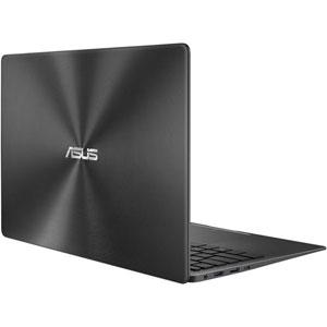 ZenBook 13 UX331UA - i5 / 8Go / 256Go