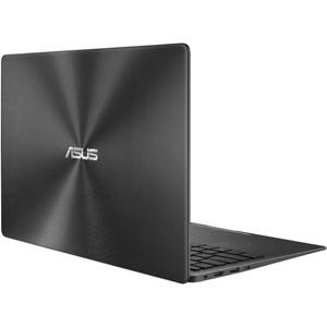ZenBook 13 UX331UA - i7 / 8Go / 512Go