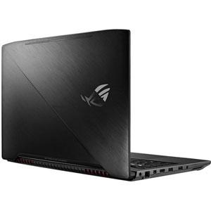 FX503VD - i5 / 8Go / 1To / GTX1050 / Sans OS