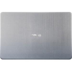 VivoBook Max X541NA - Pentium / 1To / Argent