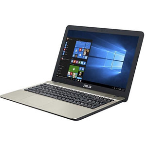 VivoBook Max X541UA - i3 / 256Go / Argent