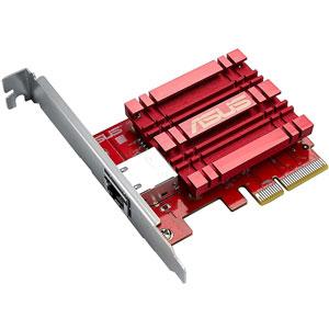 XG-C100C