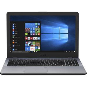 P1501UA - i5 / 8Go / 500Go / W10 Pro
