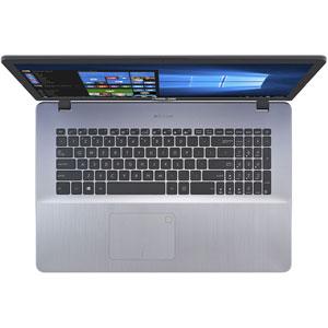 P1700UA - i3 / 500Go / W10 Pro