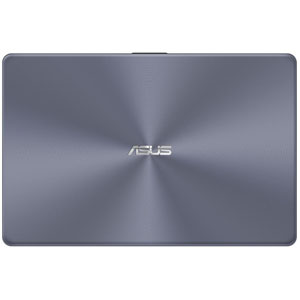 VivoBook 15 - i5 / 8Go / 1To / Gris