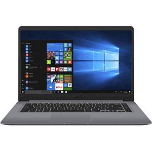 VivoBook S15 - i5 / 8Go / 128Go+1To / Gris