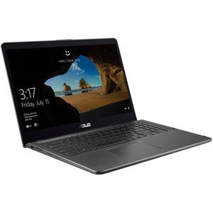 ZenBook Flip UX561UA - i7 / 8Go / 512Go
