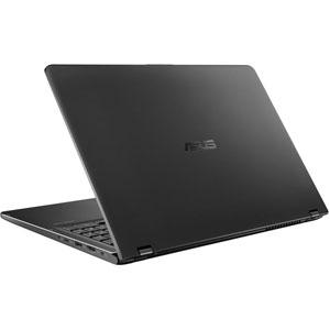 ZenBook Flip - i5 / 8Go / 512Go / Gris fumée