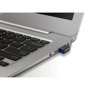 USB-AC53 Nano