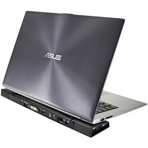 USB 3.0 HZ-3B DOCK