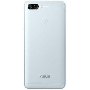 ZenFone Max Plus M1 (ZB570TL) - 32Go / Gris