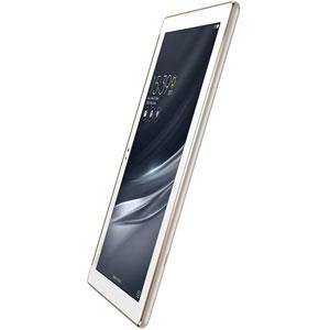 ZenPad 10 Z301ML - 16Go / Blanc