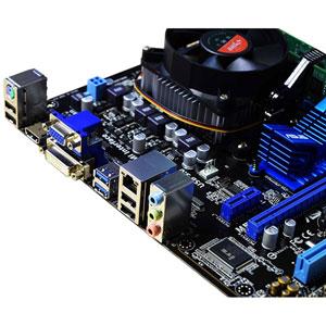 M5A78L-M PLUS/USB3