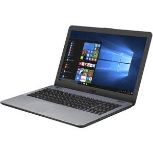 P1501UA - i3 / 4Go / 128Go+500Go / W10 Pro