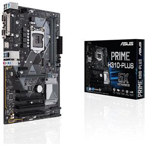 PRIME H310-PLUS