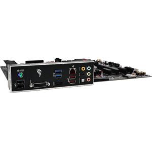 ROG STRIX H370-F GAMING