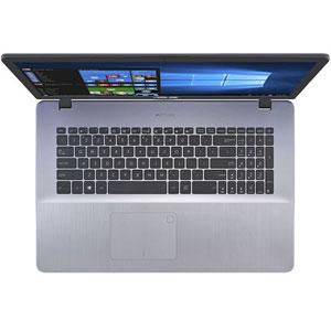 P1700UA - i5 / 8Go / 128Go+500Go / W10 Pro