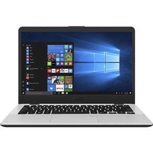 VivoBook 14 - i3 / 4Go / 256Go / W10