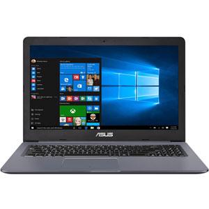 VivoBook Pro 15 - i7 / 16Go / 512 Go / GTX1050