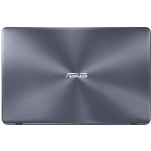 VivoBook 17 - Pentium / 4Go / 256Go / W10