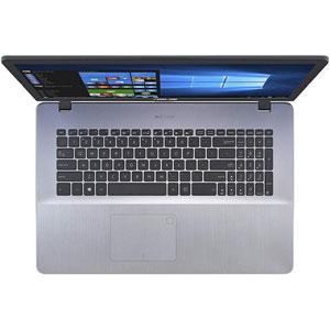 VivoBook 17 - i3 / 4Go / 256Go / W10