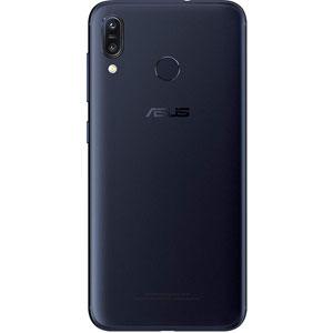 ZenFone Max M1 - 32Go / Noir