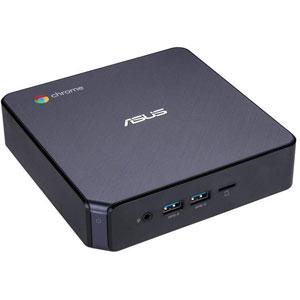 Chromebox 3 N007U - Celeron / 4Go / 32Go