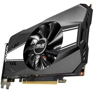 Phoenix GeForce GTX 1060 6GB GDDR5