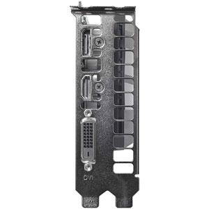 AREZ-PH-RX550-2G