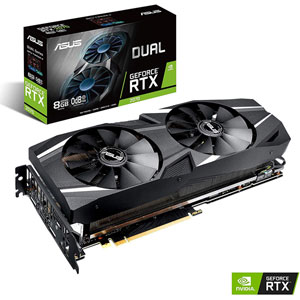 DUAL-RTX2070-8G