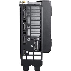 DUAL-RTX2080-A8G