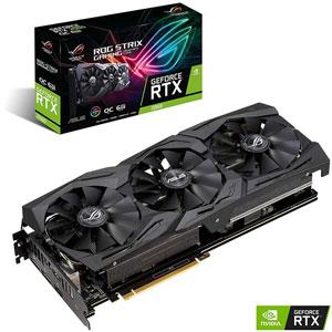 ROG-STRIX-RTX2060-O6G-GAMIN