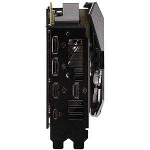 ROG-STRIX-RTX2080TI-O11G-GAMING