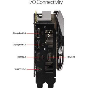 ROG-STRIX RTX2080-A8G-GAMING