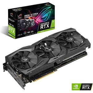 STRIX-RTX2070-8G