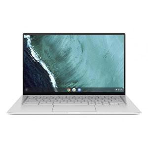 Chromebook Flip - 14  / m3 / 8Go / 32Go